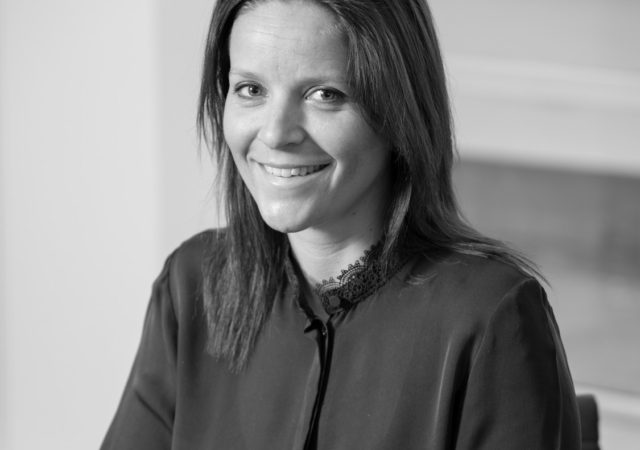 Director of Leasing, Emily Prideaux speaks at the Mishcon Academy: Digital Sessions - The Future of Offices